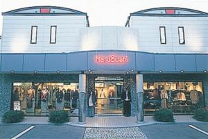marugoshi08